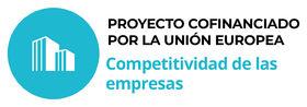 Logo Eje-2 Competividad empresa